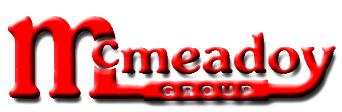 mcmeadoy logo