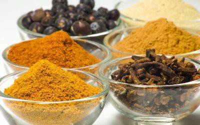 spices, white, pepper-541974.jpg